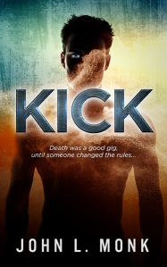 small_kick