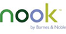 viewbook-logo-nook