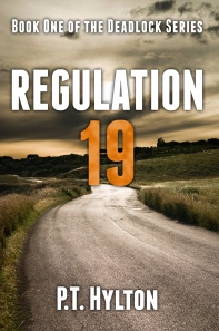 regulation19