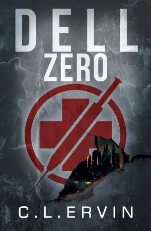 dell-zero-ebook