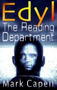 reading_department
