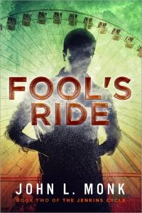 fools_ride