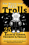 troll cover for Carol