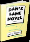 lame-novel-ecover