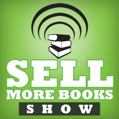 sell_more_books