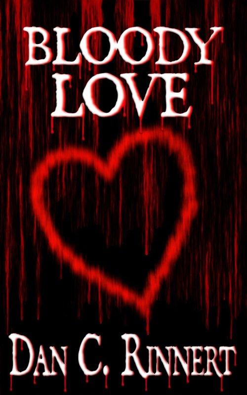 bloody_love