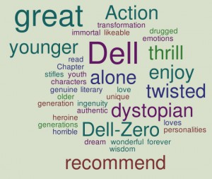 DZ-wordle2