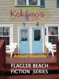 kokomos_flagler_beach