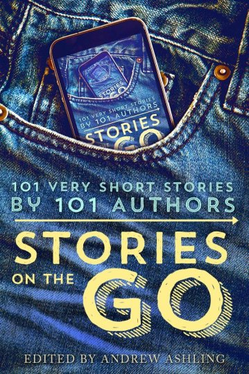 stories_on_the_go