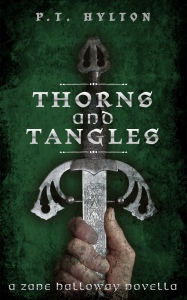 tangles_and_thorns