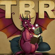 TBR_Podcast