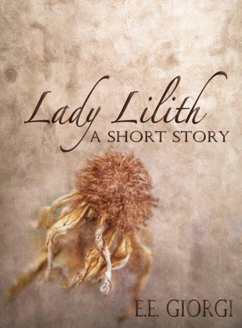 lady_lilith