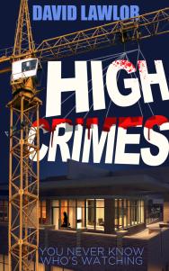 HIGH CRIMES HIRES(1)