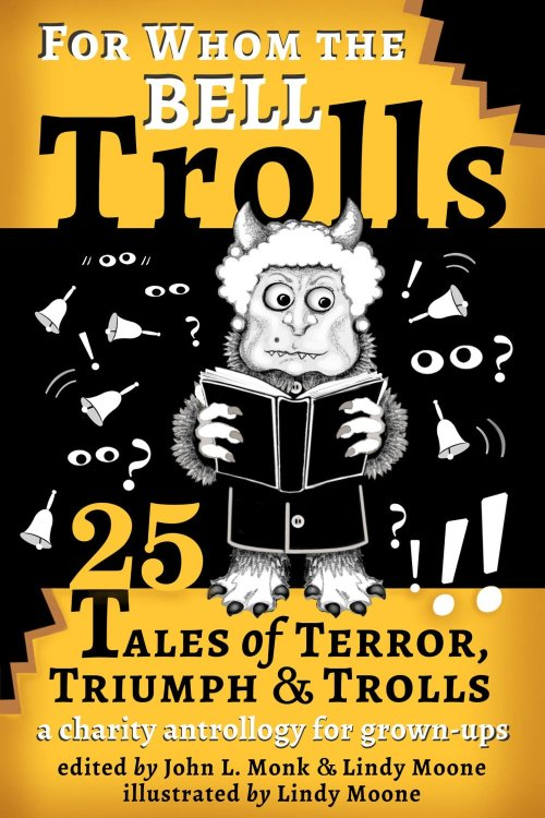 troll_anthology