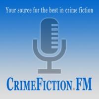crime_fiction_fm