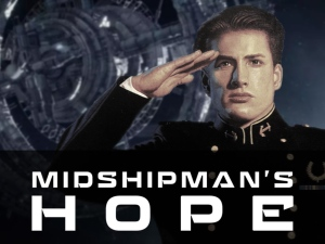 midshipmans_hope