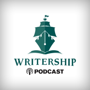 writership-podcast1400