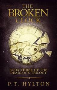 broken_clock