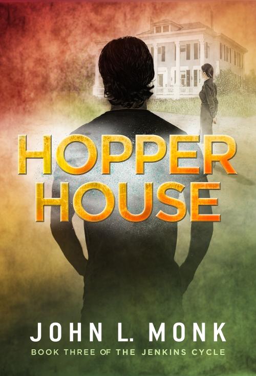 hopper_house