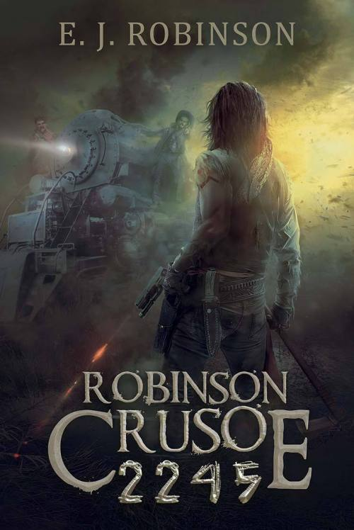 Robinson-Crusoe-2245-front-cover-upd-v2