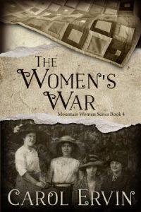 Women's-War.Final