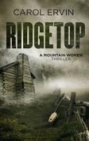 Ridgetop - EBook150x200